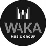 waka_logo_colors-3